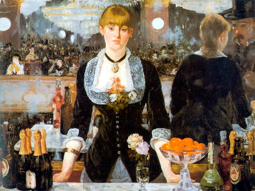 http://www.impressi.org/19-impressionism-paintings-yeduard-mane/3-edouard-manet-bar-at-the-folies-bergere.jpg